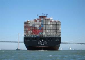 Free trade mathematical model