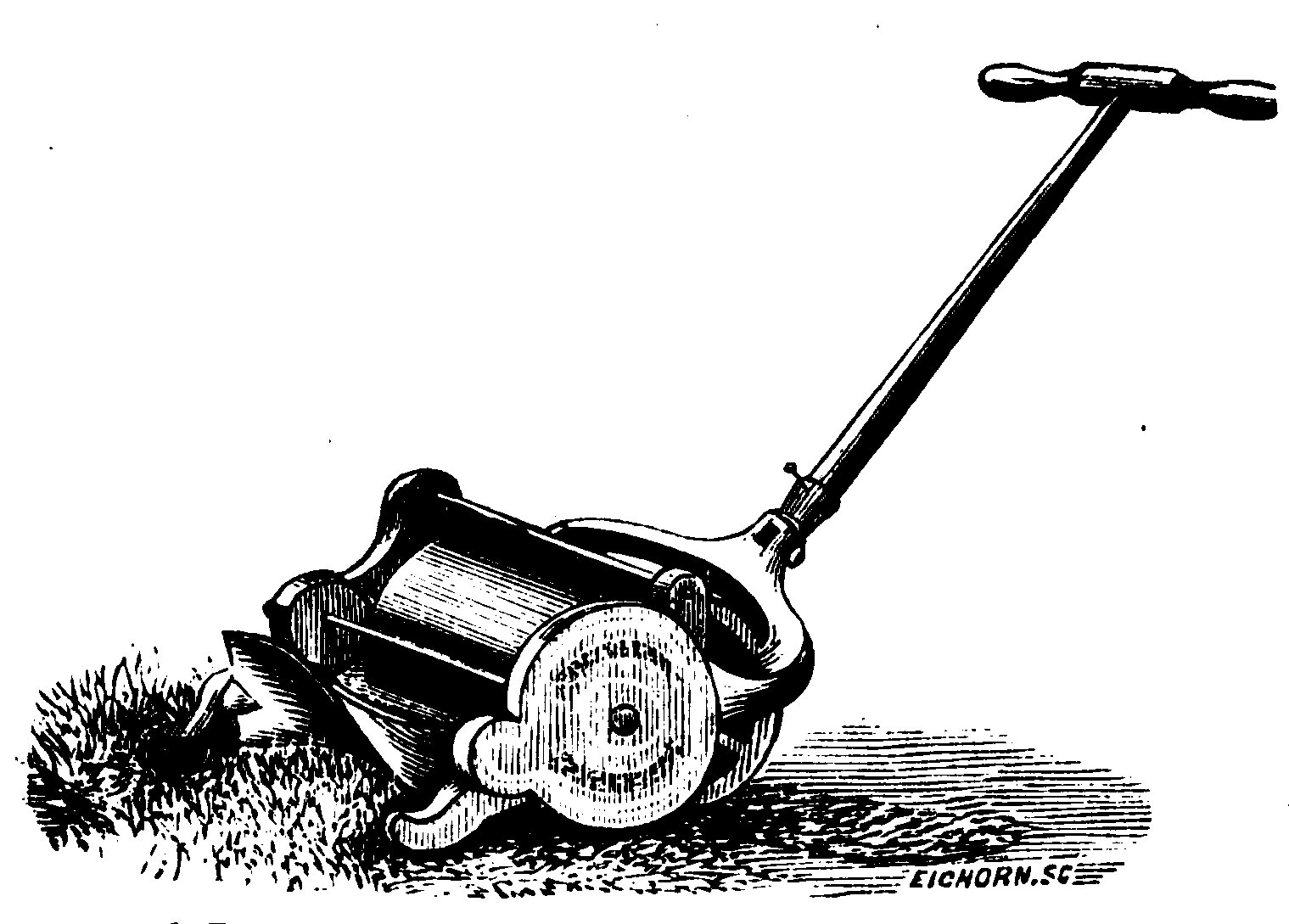 how much is this mower worth? - GopherHaul Landscaping  Lawn Care