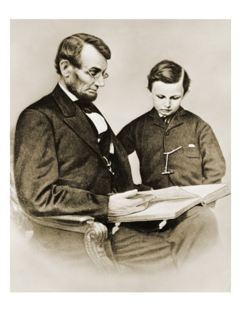 abraham-lincoln-reading-to-his-son-tad%5B1%5D