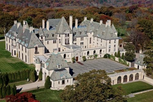Best-Castle-Wedding-Venues