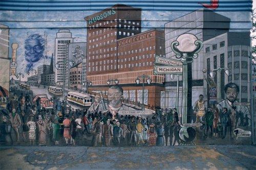 detroit-mural-by-bernard-belafonte-eastside-check-cashing-2011