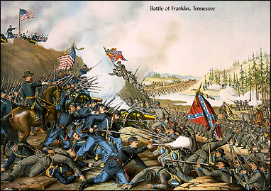 battles-of-the-civil-war-10