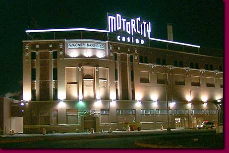 detroit-casino