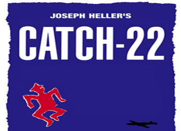 Catch-22-1961-by-Joseph-H