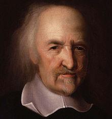 220px-Thomas_Hobbes_(portrait)