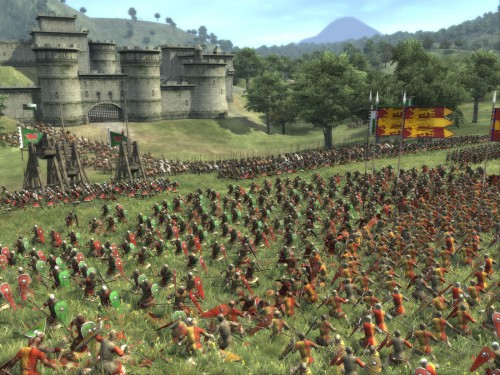 1524_medieval-ii-total-war-kingdoms-screenshots-20070510005326319